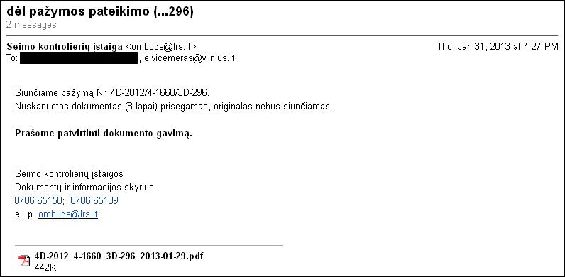 20121126-skundas-seimo-kontrolieriu-istaigai-vilniaus-savivaldybes-tarnautoju-neveikimas-neatsakant-13.jpg
