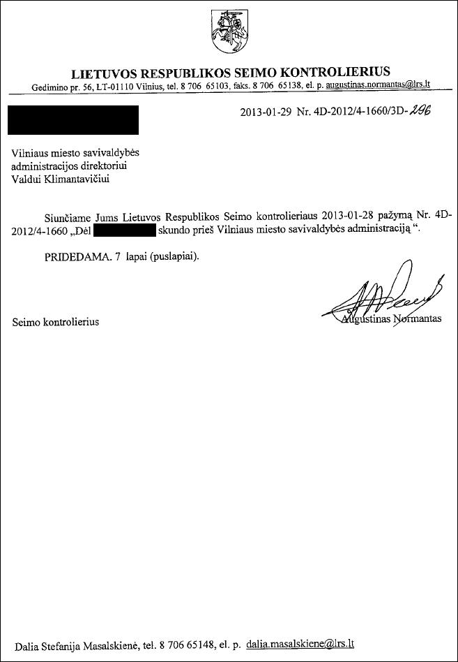 20121126-skundas-seimo-kontrolieriu-istaigai-vilniaus-savivaldybes-tarnautoju-neveikimas-neatsakant-14.jpg
