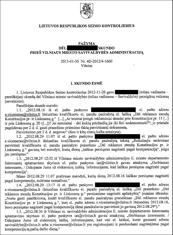 20121126-skundas-seimo-kontrolieriu-istaigai-vilniaus-savivaldybes-tarnautoju-neveikimas-neatsakant-15.jpg