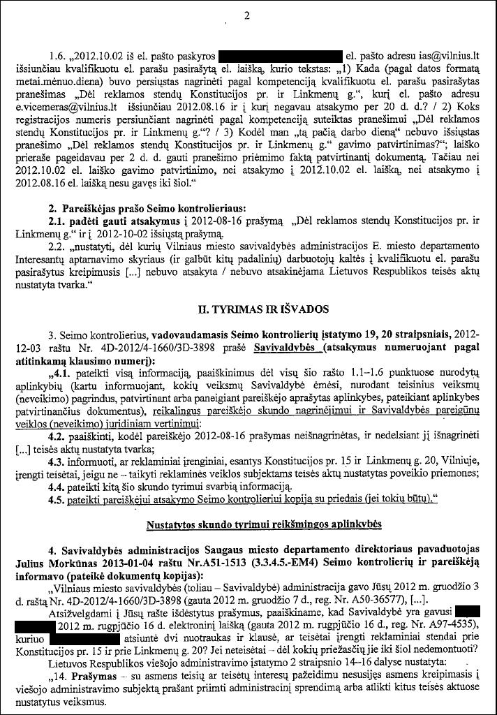 20121126-skundas-seimo-kontrolieriu-istaigai-vilniaus-savivaldybes-tarnautoju-neveikimas-neatsakant-16.jpg