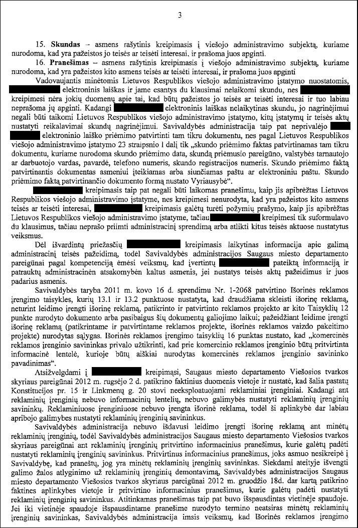 20121126-skundas-seimo-kontrolieriu-istaigai-vilniaus-savivaldybes-tarnautoju-neveikimas-neatsakant-17.jpg