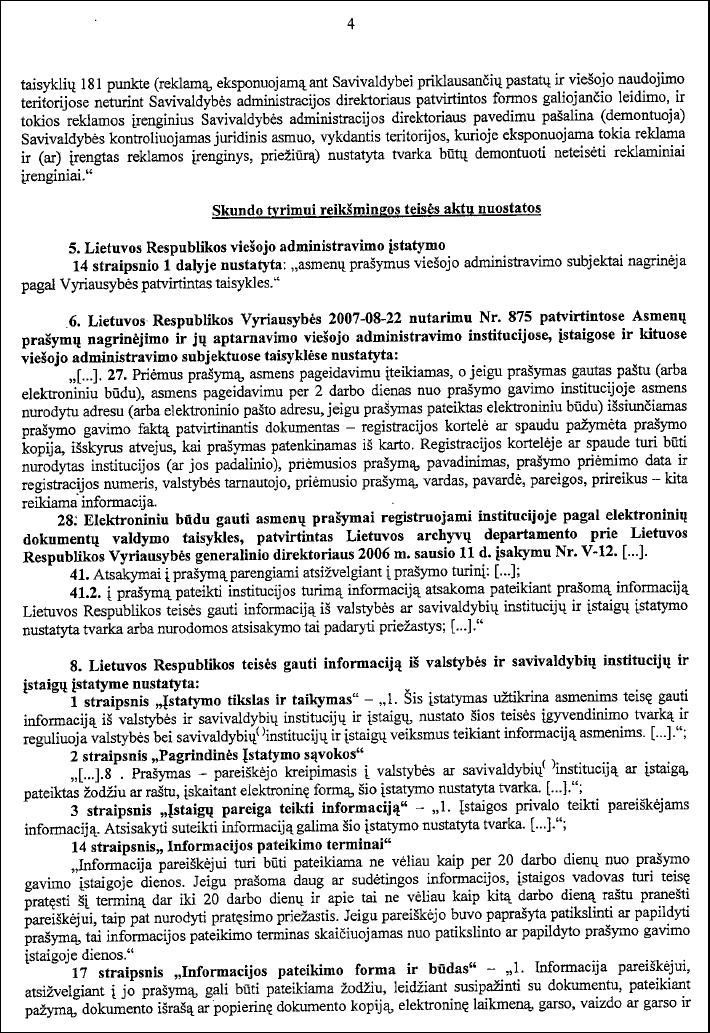 20121126-skundas-seimo-kontrolieriu-istaigai-vilniaus-savivaldybes-tarnautoju-neveikimas-neatsakant-18.jpg