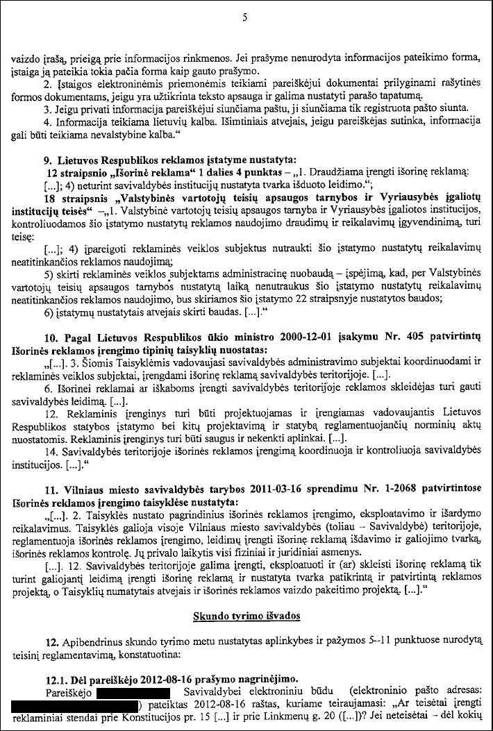 20121126-skundas-seimo-kontrolieriu-istaigai-vilniaus-savivaldybes-tarnautoju-neveikimas-neatsakant-19.jpg