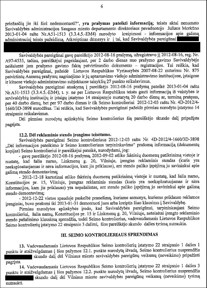 20121126-skundas-seimo-kontrolieriu-istaigai-vilniaus-savivaldybes-tarnautoju-neveikimas-neatsakant-20.jpg