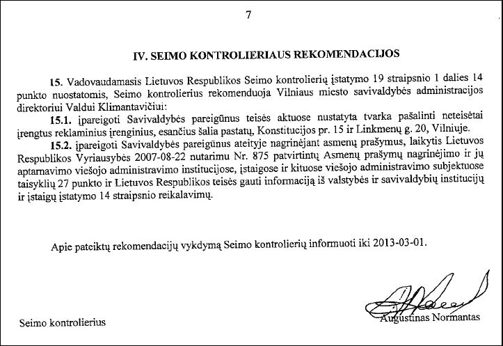 20121126-skundas-seimo-kontrolieriu-istaigai-vilniaus-savivaldybes-tarnautoju-neveikimas-neatsakant-21.jpg
