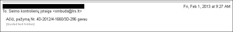 20121126-skundas-seimo-kontrolieriu-istaigai-vilniaus-savivaldybes-tarnautoju-neveikimas-neatsakant-22.jpg