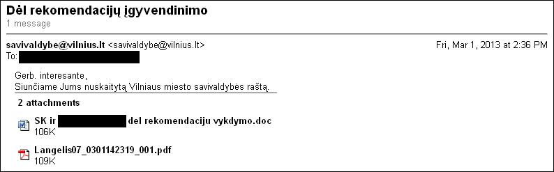 20121126-skundas-seimo-kontrolieriu-istaigai-vilniaus-savivaldybes-tarnautoju-neveikimas-neatsakant-23.jpg