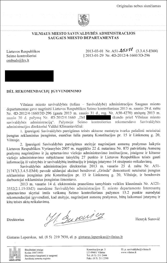 20121126-skundas-seimo-kontrolieriu-istaigai-vilniaus-savivaldybes-tarnautoju-neveikimas-neatsakant-24.jpg