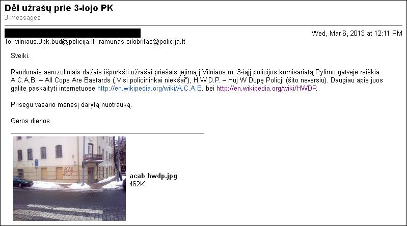 20130307-uzrasai-prie-3-pk-01.jpg