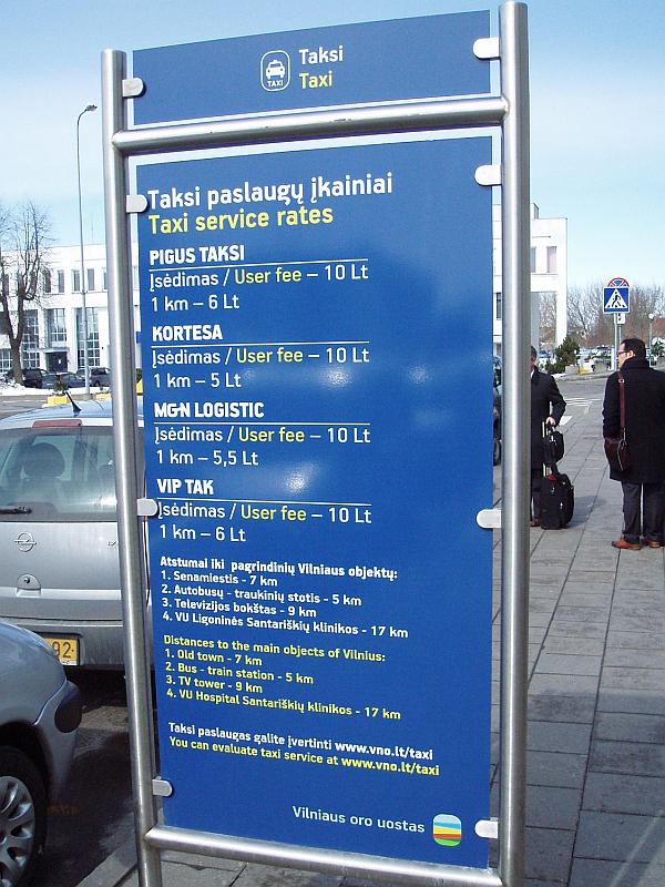 20130314-plesikiski-taksi-ikainiai-oro-uoste-02.jpg