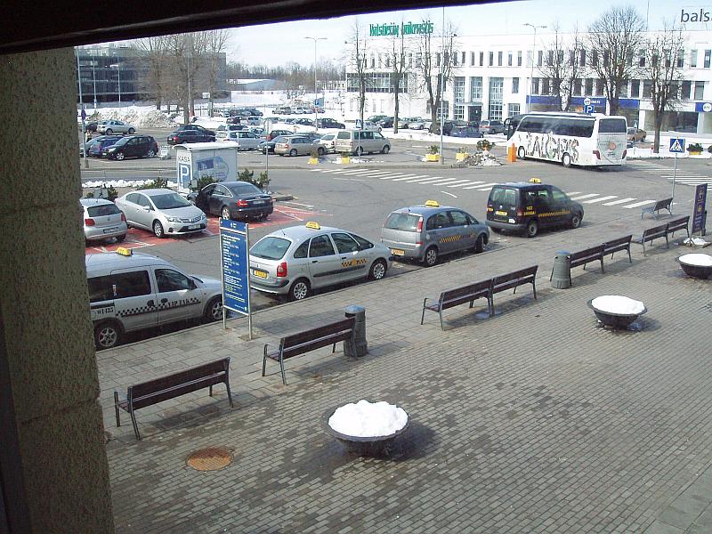 20130314-plesikiski-taksi-ikainiai-oro-uoste-03.jpg