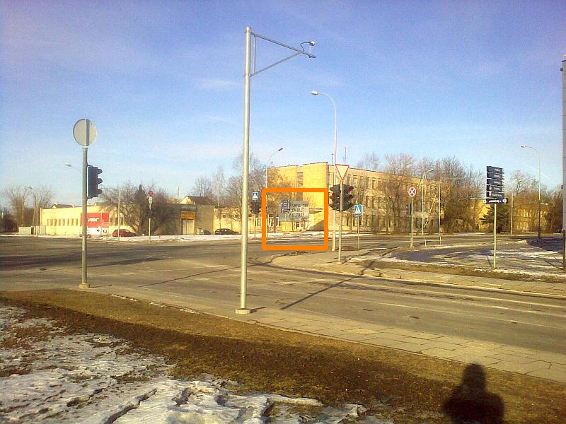 20130314-vilniaus-savivaldybe-vs-nelegalus-reklamos-stendai-08.jpg