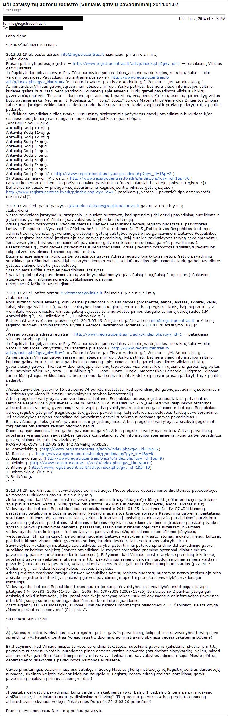 20130320-pataisymai-adresu-registre-vilniaus-gatviu-pavadinimai-04.jpg