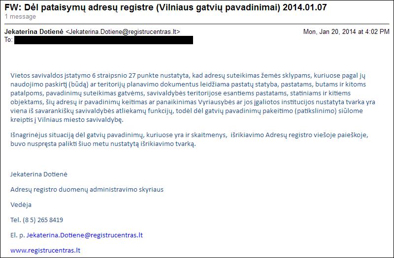 20130320-pataisymai-adresu-registre-vilniaus-gatviu-pavadinimai-05.jpg
