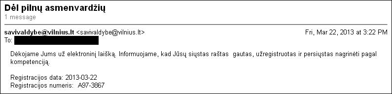 20130324-pilni-asmenvardziai-vilniaus-gatviu-pavadinimai-02.jpg