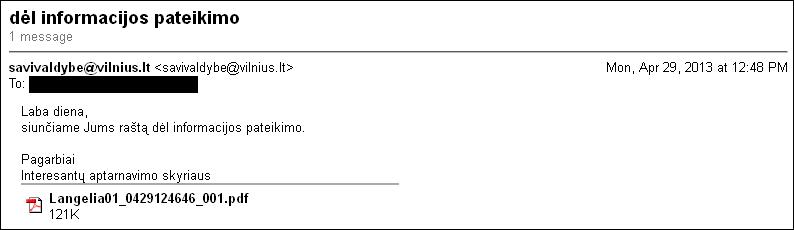 20130324-pilni-asmenvardziai-vilniaus-gatviu-pavadinimai-03.jpg