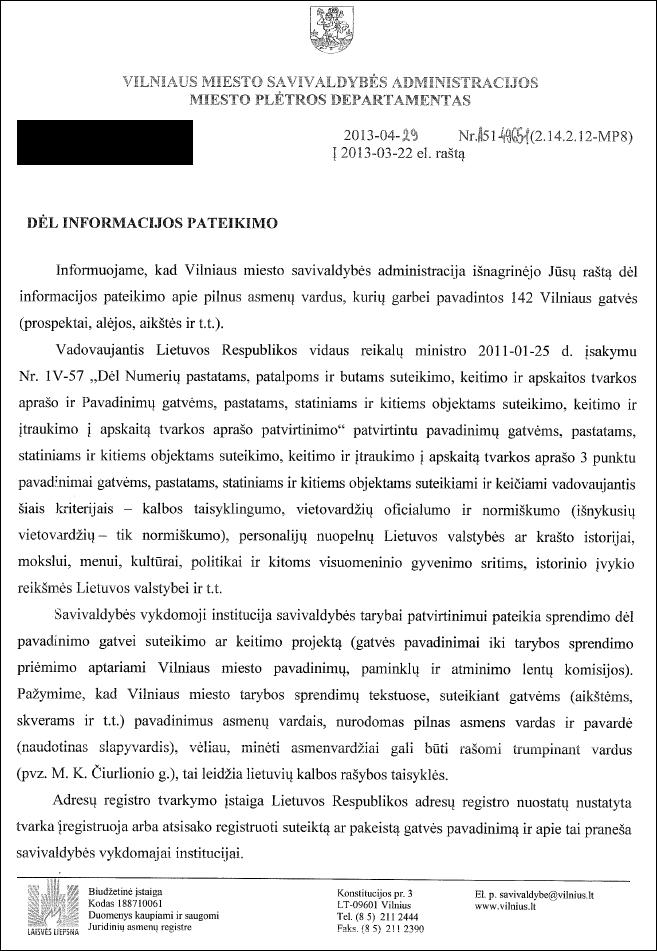 20130324-pilni-asmenvardziai-vilniaus-gatviu-pavadinimai-04.jpg