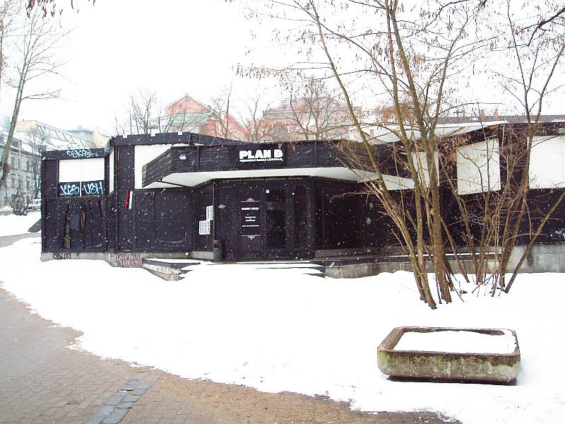 20130330-skveras-pylimo-gatvej-14.jpg