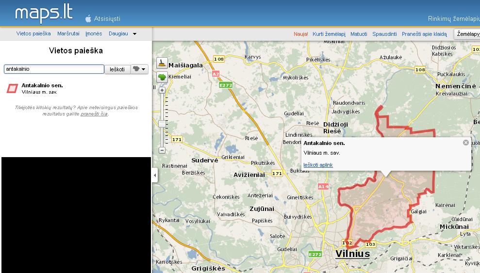 20130506-vilniaus-planas-pazymetos-seniunijos-02.jpg