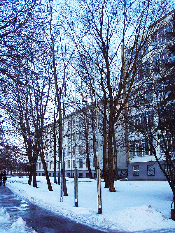 20130515-vilnius-be-veliavu-03.jpg