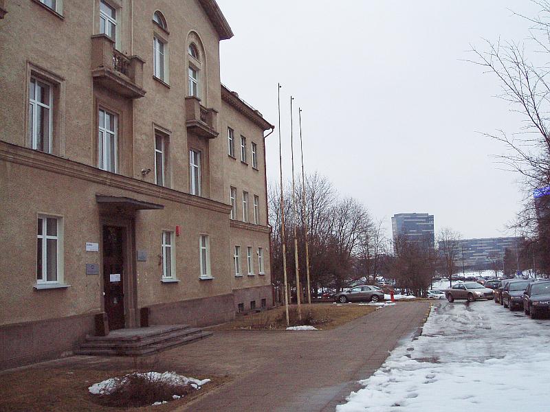 20130515-vilnius-be-veliavu-04.jpg