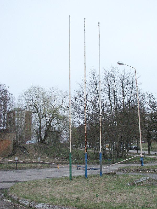 20130515-vilnius-be-veliavu-08.jpg