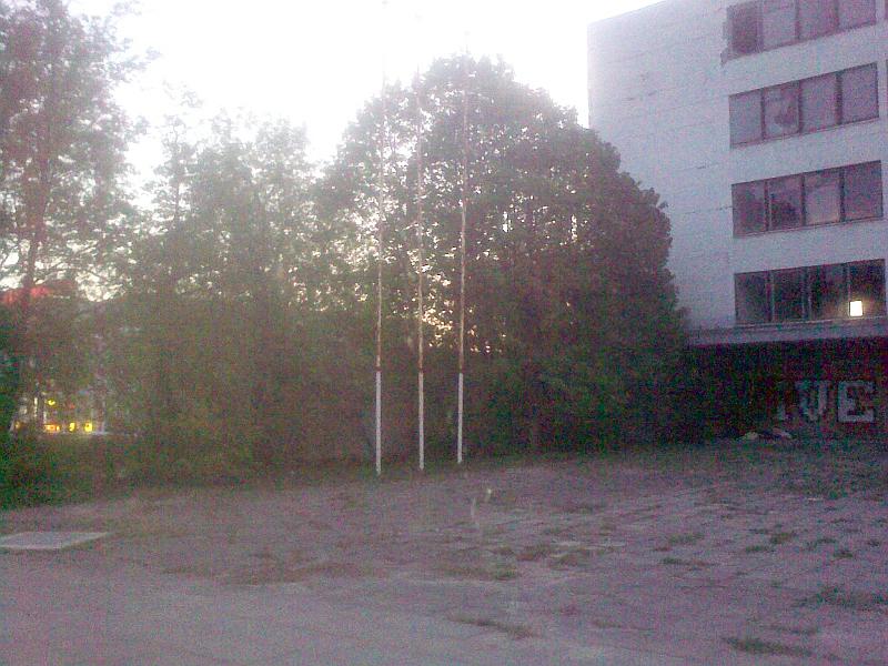 20130515-vilnius-be-veliavu-22.jpg