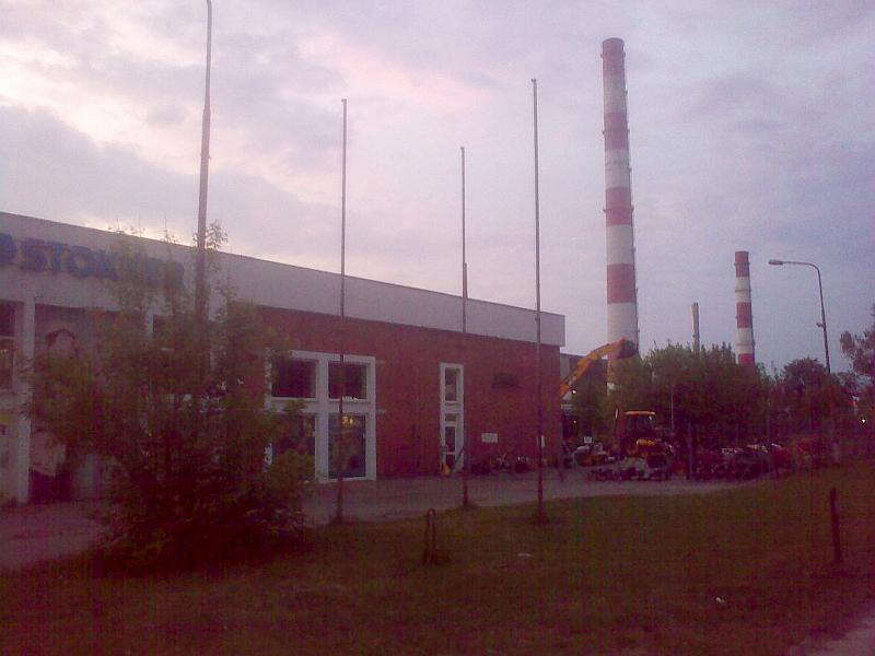 20130515-vilnius-be-veliavu-29.jpg