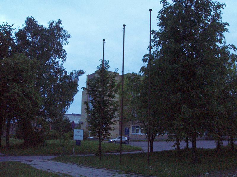 20130515-vilnius-be-veliavu-32.jpg