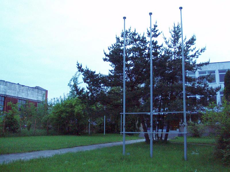 20130515-vilnius-be-veliavu-33.jpg