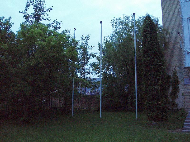 20130515-vilnius-be-veliavu-34.jpg