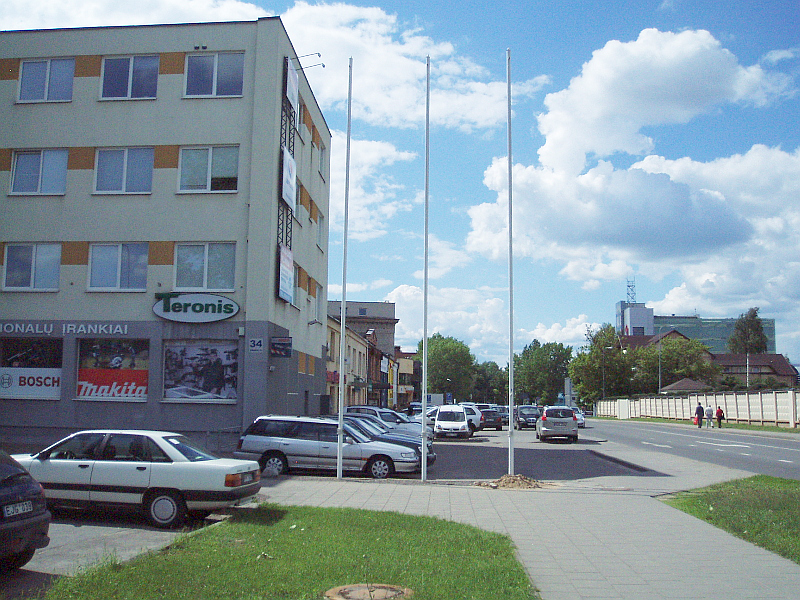 20130515-vilnius-be-veliavu-40.jpg