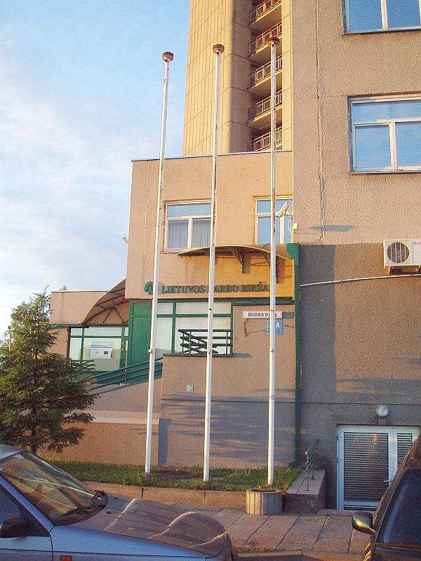 20130515-vilnius-be-veliavu-53.jpg