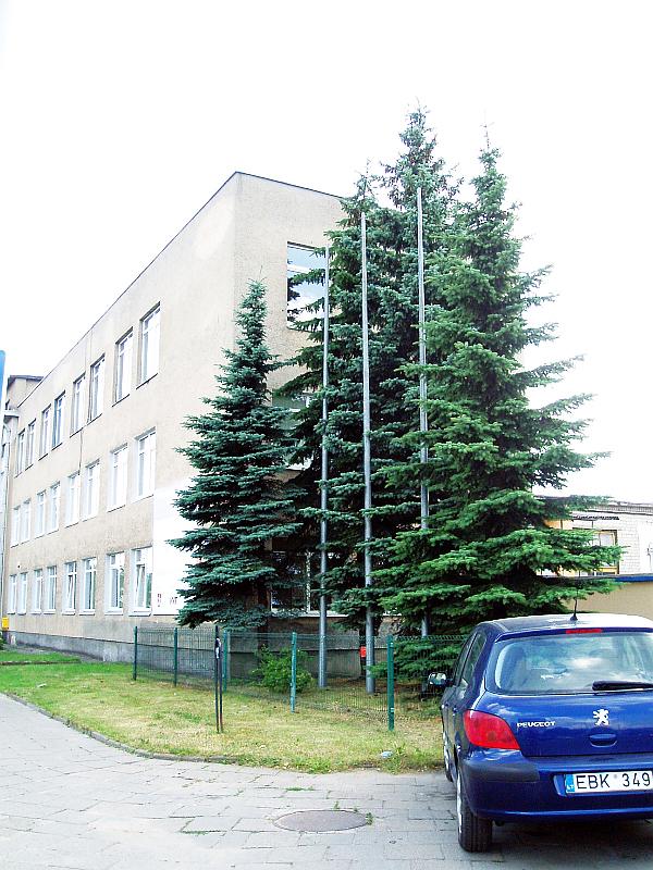 20130515-vilnius-be-veliavu-58.jpg