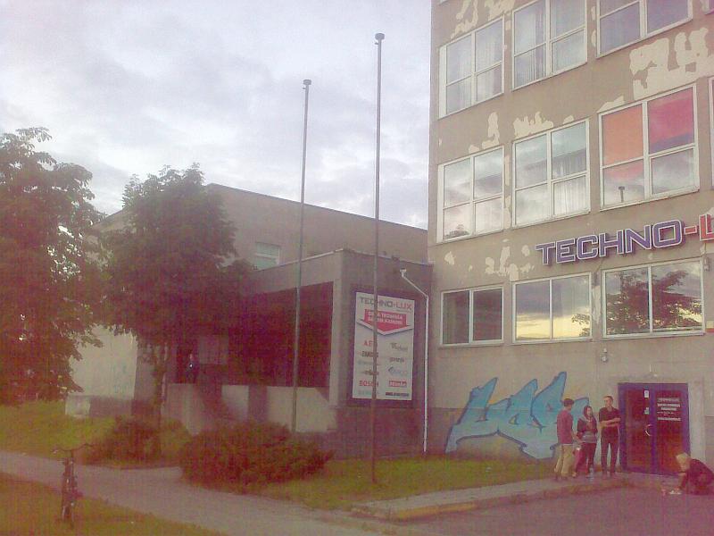 20130515-vilnius-be-veliavu-63.jpg