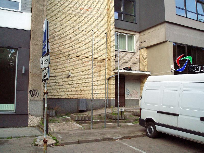 20130515-vilnius-be-veliavu-66.jpg
