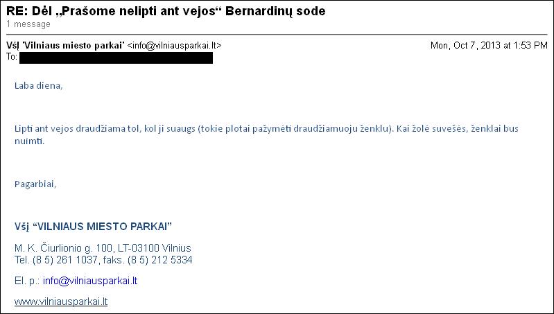 20131007-prasome-nelipti-ant-vejos-bernardinu-sode-04.jpg