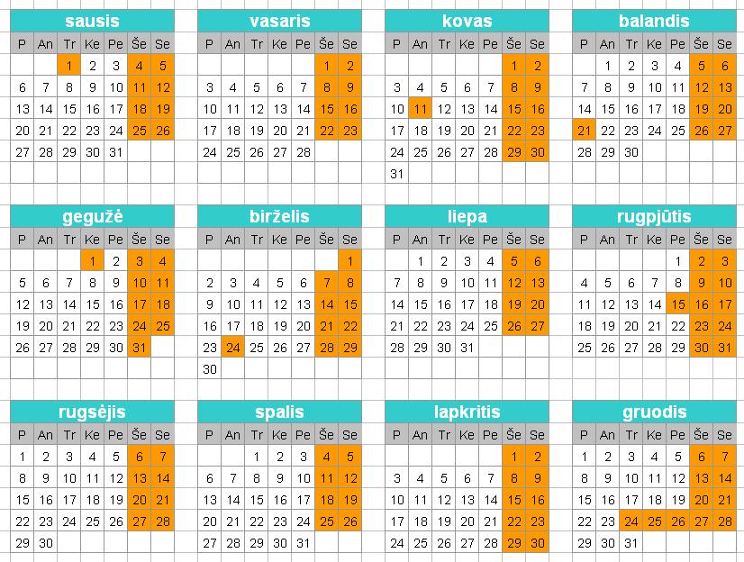 20140102-instituciju-nedarbo-dienos-2014-01.jpg