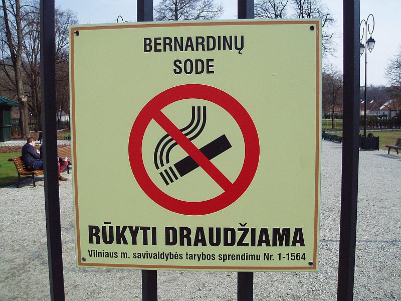20140614-drauziama-bernardinu-sodo-vartai-07.jpg
