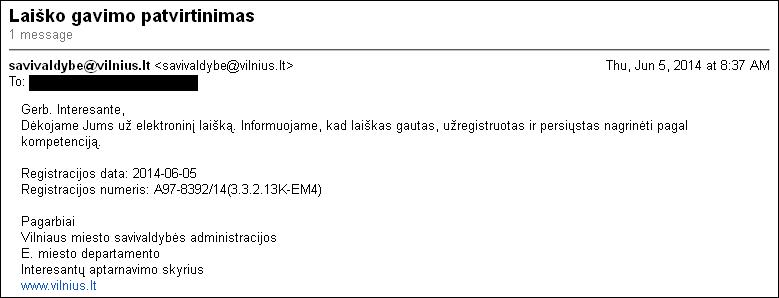 20140616-armaturos-strypai-gelezinio-vilko-gostauto-kelkrasciuose-02.jpg