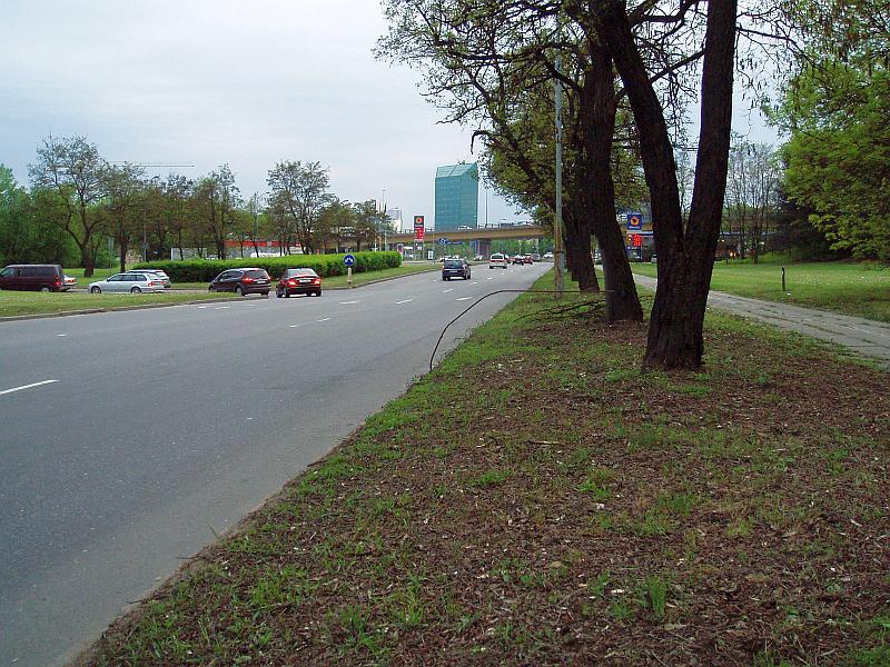 20140616-armaturos-strypai-gelezinio-vilko-gostauto-kelkrasciuose-03.jpg