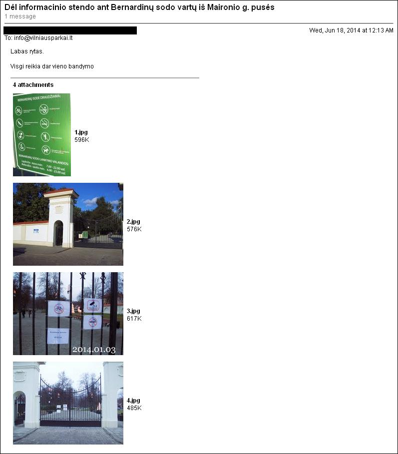 20140826-informacinis-stendas-bernardinu-sodo-vartai-maironio-01.jpg