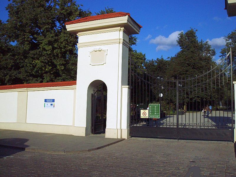20140826-informacinis-stendas-bernardinu-sodo-vartai-maironio-03.jpg