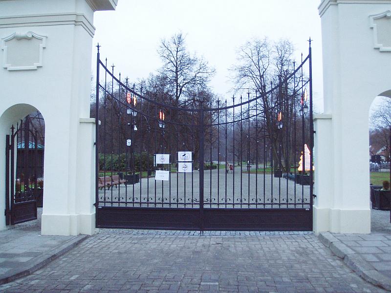 20140826-informacinis-stendas-bernardinu-sodo-vartai-maironio-05.jpg