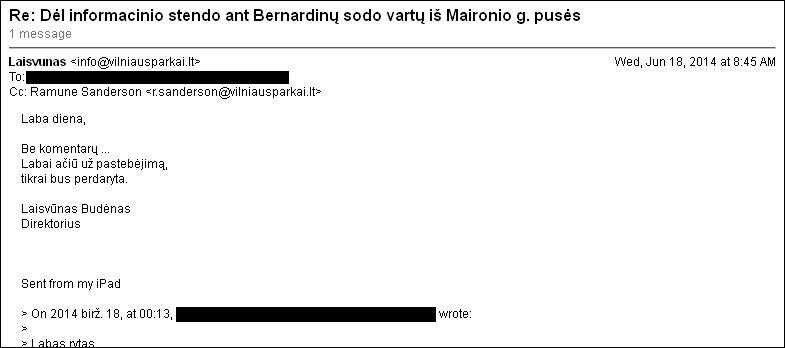 20140826-informacinis-stendas-bernardinu-sodo-vartai-maironio-06.jpg