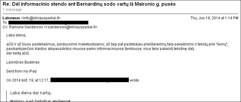 20140826-informacinis-stendas-bernardinu-sodo-vartai-maironio-09.jpg