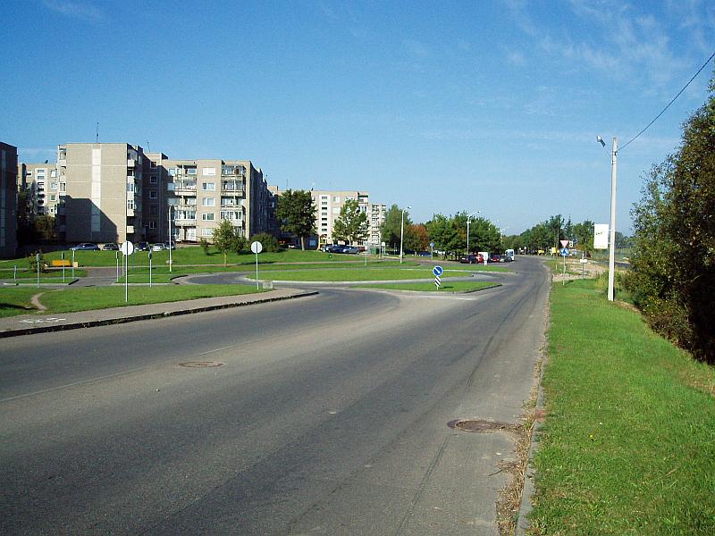 20140923-pavojingi-bortai-ziedineje-sankryzoje-elektrenuose-01.jpg