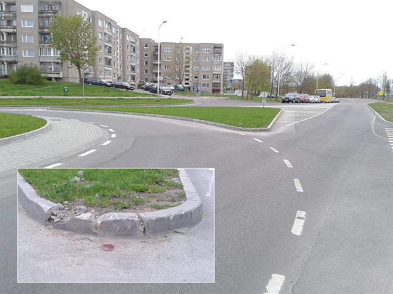 20140923-pavojingi-bortai-ziedineje-sankryzoje-elektrenuose-10.jpg
