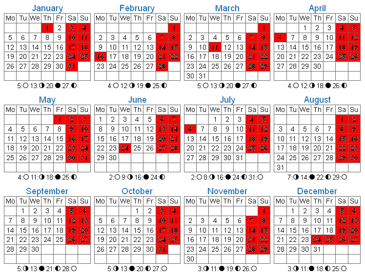 20141221-instituciju-nedarbo-dienos-2015.jpg