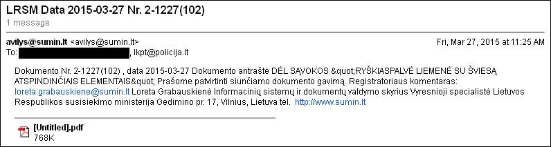 20150325-del-savokos-ryskiaspalve-liemene-su-sviesa-atspindinciais-elementais-09.jpg